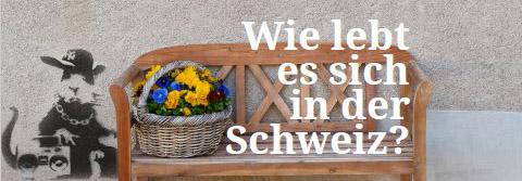 solebtdieschweiz.ch